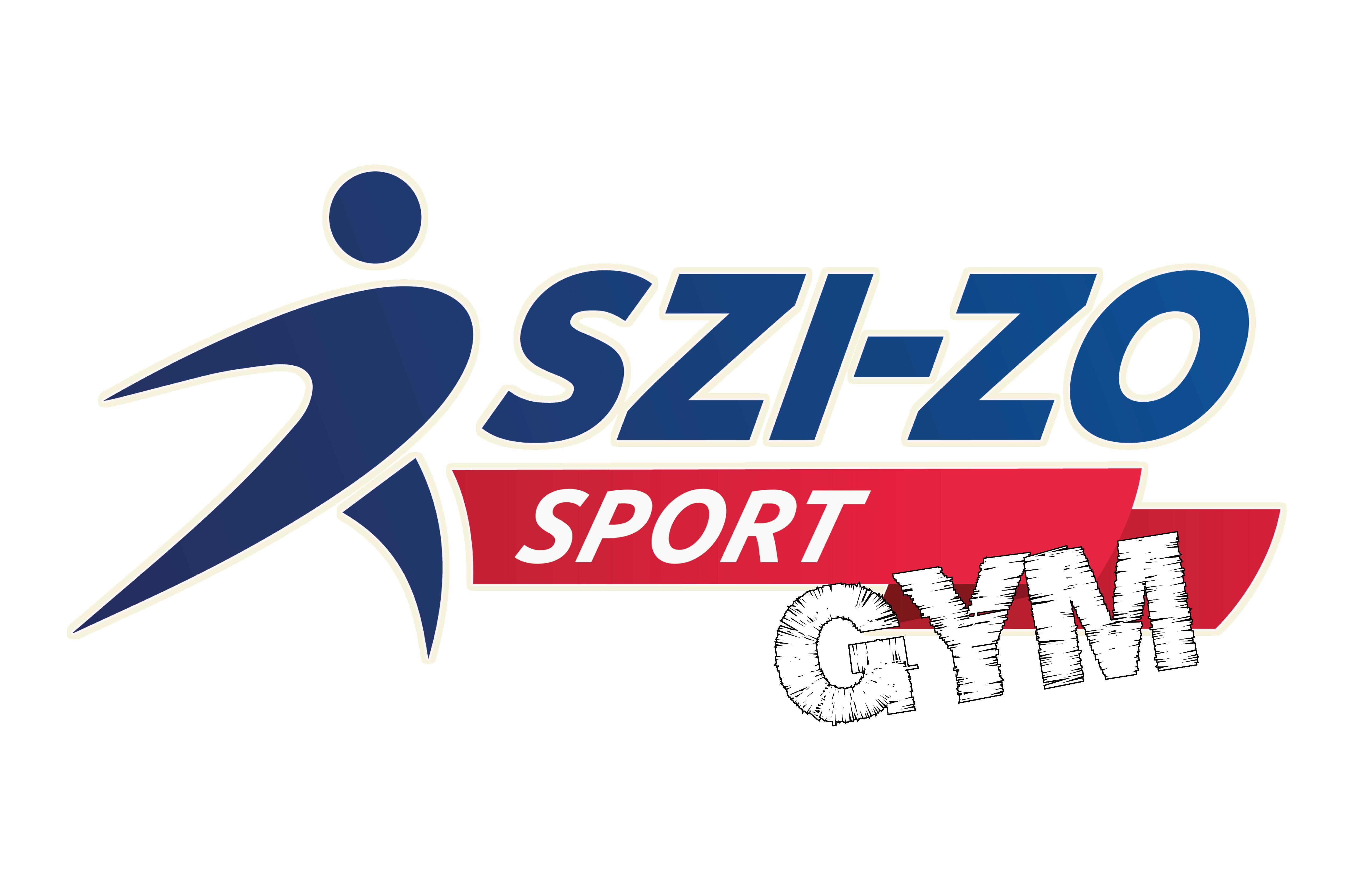 Sportszer-Bolt.hu
